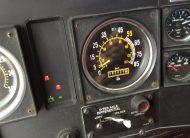 1997 Pierce 100Ft Platform #1166