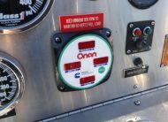 1991 Spartan Alexis Pumper Tanker #A71619