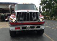 2010 IH Toyne Tanker #71657