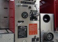 1987 Spartan Darley 55Ft Snorkel #71648