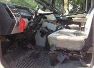 2001 Freightliner Medtec Ambulance Rescue #71661