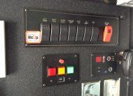 2009 AEV Ambulance #71658