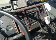 1988 Ford Marion #71667