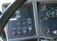 1994 E-One Pumper #71683