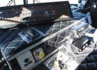 1991 Pemfab Pumper #71690