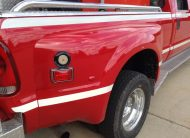 2006 Ford Brush Truck #71695