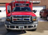2005 Ford 15Ft Rescue #71697