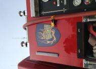 2008 IH 4×4 Pumper Brush Truck Tanker #716111