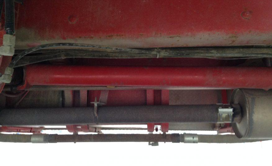 1998 Freightliner Pumper Tanker Rescue #716110