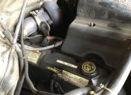 1995 F-350 Mini Pumper 716205