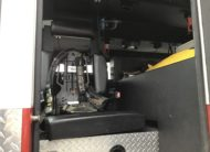 1993 Pierce Dash Rescue Pumper & Equipment #716209