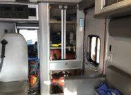 2007 International Medtec Ambulance 716214