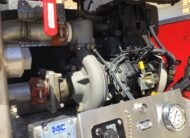 2006 F-550 4×4 Brush Truck #716219
