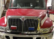 2006 Navistar Ambulance #716223