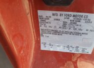 2009 Ford F-350 Brush Truck #716228