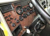 2005 Alexis Peterbilt Pumper Rescue #716227