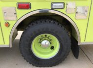 1995 Pierce Pumper Rescue #716235