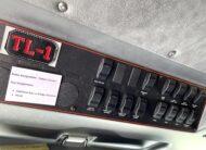 1999 E-One 105′ Platform #716237