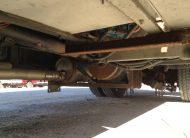 1992 Freightliner Alexis Rescue #1153