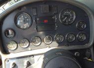 1996 Spartan Alexis Skyarm Platform #71691