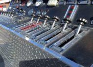 1994 Pierce Saber Pumper #716100