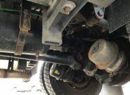 2013 Spartan Alexis Rescue Pumper #716203