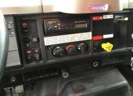 2001 International Pierce Tanker #716207