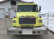 2000 FL Alexis Pumper Tanker 716213
