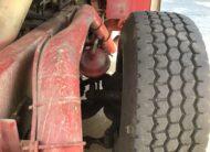 1993 Pierce Pumper Tanker #716218