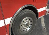 1995 Pierce Pumper Rescue #716224