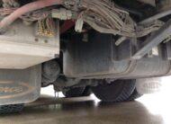 2001 Pierce Pumper Tanker #716239