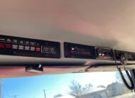 2000 Freightliner Alexis 22ft Rescue #716240